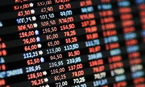 ما هو سوق الأوراق المالية جي سي بيليرون