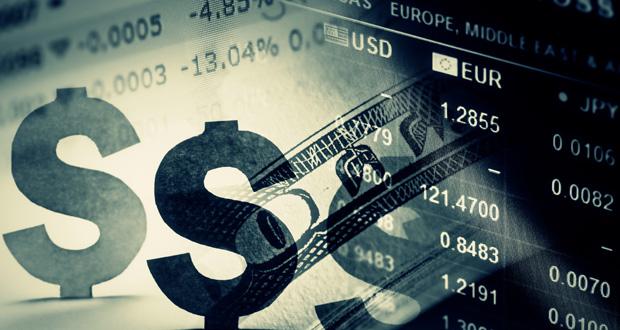 Operaţiunile de piaţă monetară (open market)