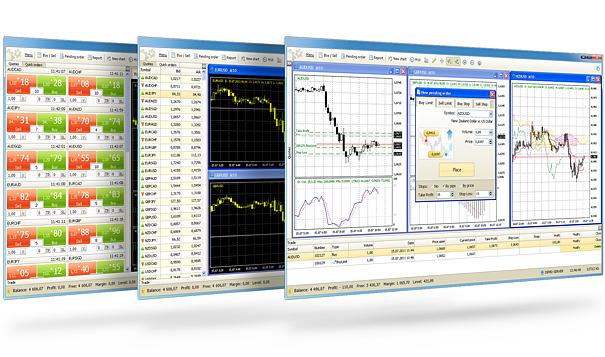 Instrumente financiare | XTB, Cum să cumpărați XEM